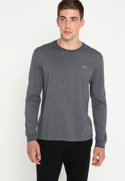 Lacoste Sport - Funktionsshirt - pitch