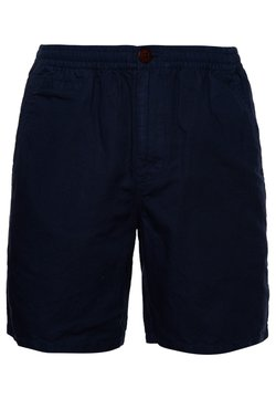 Superdry - Shorts - atlantic navy