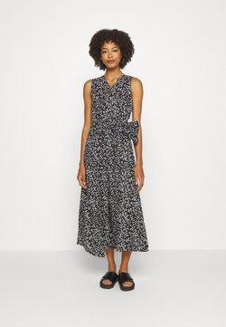 InWear - HANNE ILSA DRESS - Robe d'été - black