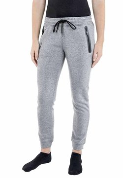 Trespass - Jogginghose - grey