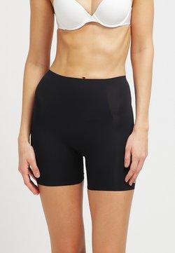 Spanx - THINSTINCTS - Onderbroeken - very black