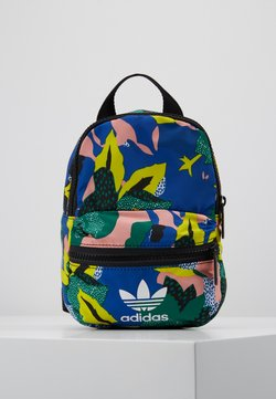 adidas Originals - MINI - Reppu - multi-coloured