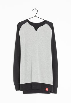 Dickies - Sweater - grey