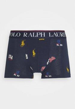 Polo Ralph Lauren - Shorty - navy