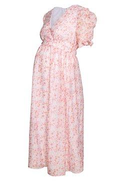 Glamorous Bloom - DRESS - Kjole - pink