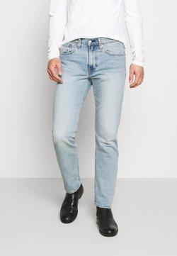 Levi's® - 502™ TAPER - Jeans slim fit - light-blue denim