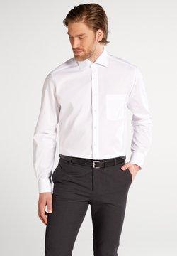 Eterna - Businesshemd - white