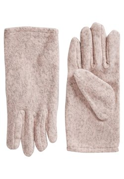 Next - Fingerhandschuh - pink