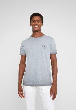 JOOP! Jeans - AMIR  - Basic T-shirt - grey