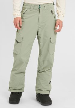 O'Neill - Pantalon de ski - light green