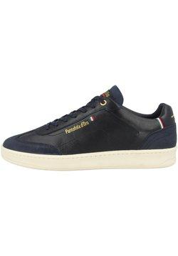 Pantofola d'Oro - MESSINA UOMO - Sneaker low - dress blues