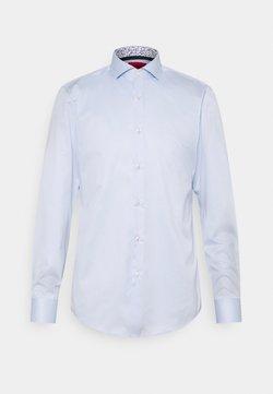HUGO - KERY - Businesshemd - light/pastel blue