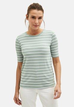 LC Waikiki - T-Shirt print - green