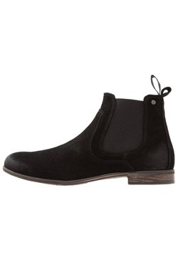 Sneaky Steve - CUMBERLAND - Bottines - black