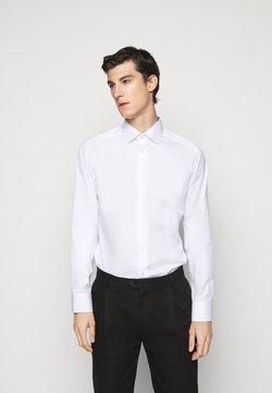 Eton - Formal shirt - white