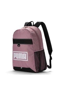 Puma - Reppu - foxglove