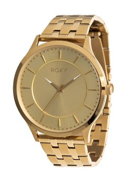 Roxy - MESSENGER - Montre - golden