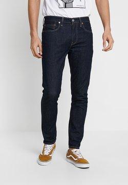 Levi's® - 512™ SLIM TAPER FIT - Jeans Tapered Fit - rock cod
