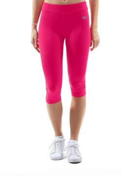 SPORTKIND - Tights - pink