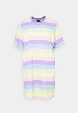 Ellesse - LUCINE - Jerseykleid - multi coloured