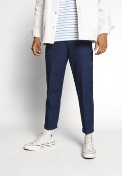 Lee - RELAXED CHINO - Chinot - rinse