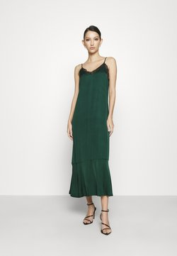 EDITED - SHANICE DRESS - Occasion wear - grün