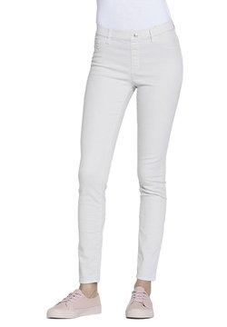 Carrera Jeans - Jeggings - grigio