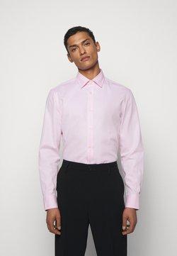 Tiger of Sweden - ADLEY - Businesshemd - pink