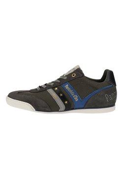 Pantofola d'Oro - Sneakers laag - grey