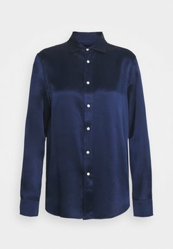 Polo Ralph Lauren - Camicia - dark cobalt