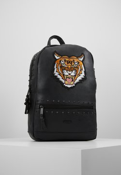 Spiral Bags - OG LABEL - Reppu - tiger luxe