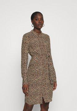 Another-Label - FRENA DRESS  - Blusenkleid - multi colour