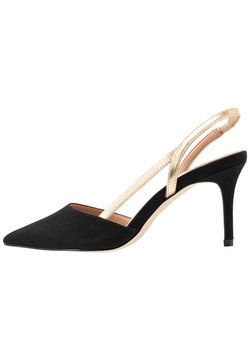 Call it Spring - DRACONIS - Pumps - black