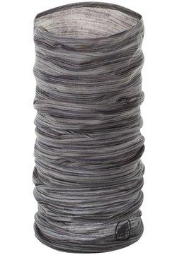 Mammut - MERINO NECK - Schlauchschal - grey