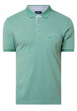 Pierre Cardin - Poloshirt - spruce