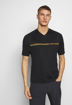 Giro - GIRO - T-Shirt print - black reaceline