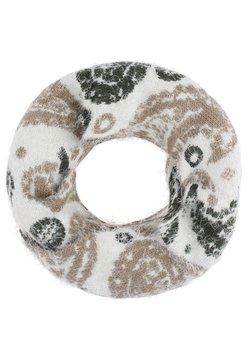 USHA Accessories - Snood - beige / offwhite