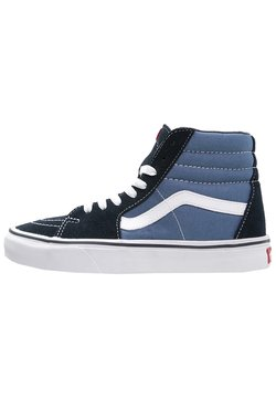 Vans - SK8-HI - Sneaker high - navy