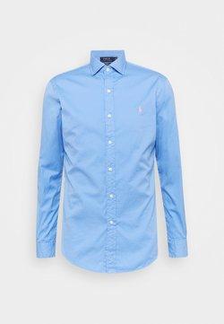 Polo Ralph Lauren - Camicia elegante - cabana blue