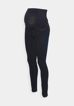 Envie de Fraise - CLINT SEAMLESS - Jeans Slim Fit - denim