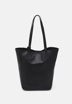 Anna Field - SET - Shopping bag - black