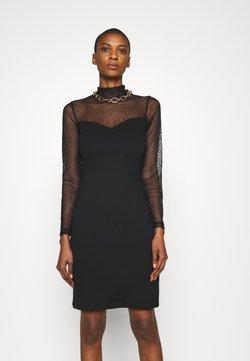 Anna Field - Cocktailkleid/festliches Kleid - black