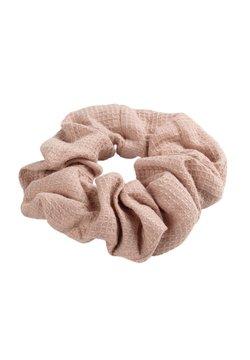 OYSHO - Haar-Styling-Accessoires - light pink