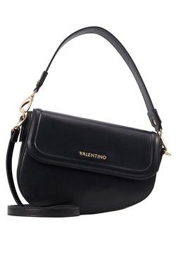 Valentino Bags - BICORNO - Sac à main - black