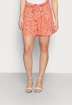 Frieda & Freddies - Shorts - red