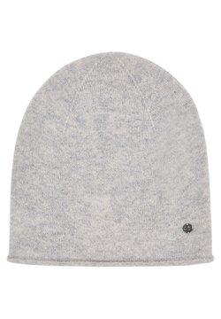 Esprit - Huer - pastel grey