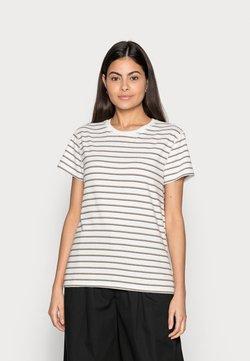 Marc O'Polo DENIM - T-Shirt basic - multi