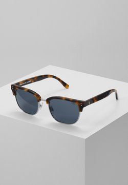 Polo Ralph Lauren - Sonnenbrille - tortoise/silver-coloured