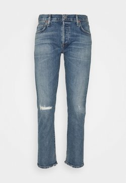 Citizens of Humanity - EMERSON - Straight leg jeans - cadence