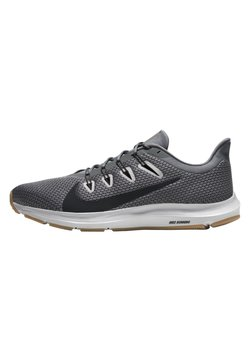 Nike Performance - QUEST 2 - Scarpe running neutre - smoke grey